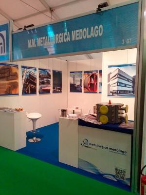 OMC-Stand-Metallurgica-Medolago