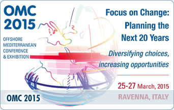 OMC - Offshore Mediterranean Conference