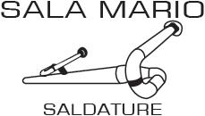 Sala Mario Saldature