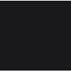 logo_U2
